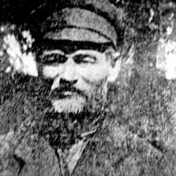 Vasili Komarov