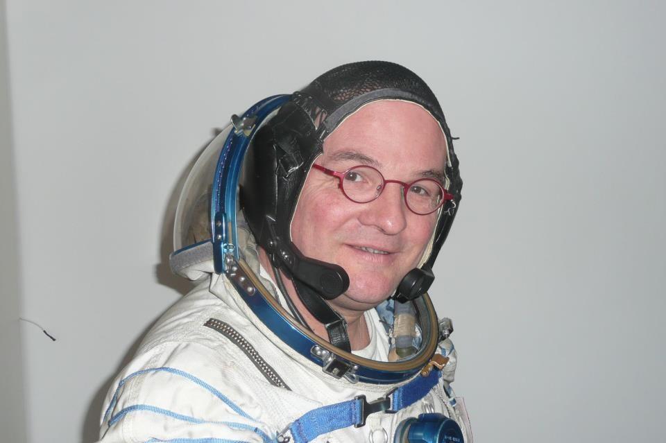 Pierre-Emmanuel Paulis