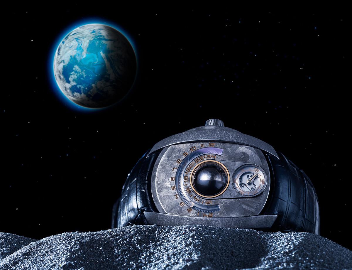 Lunokhod