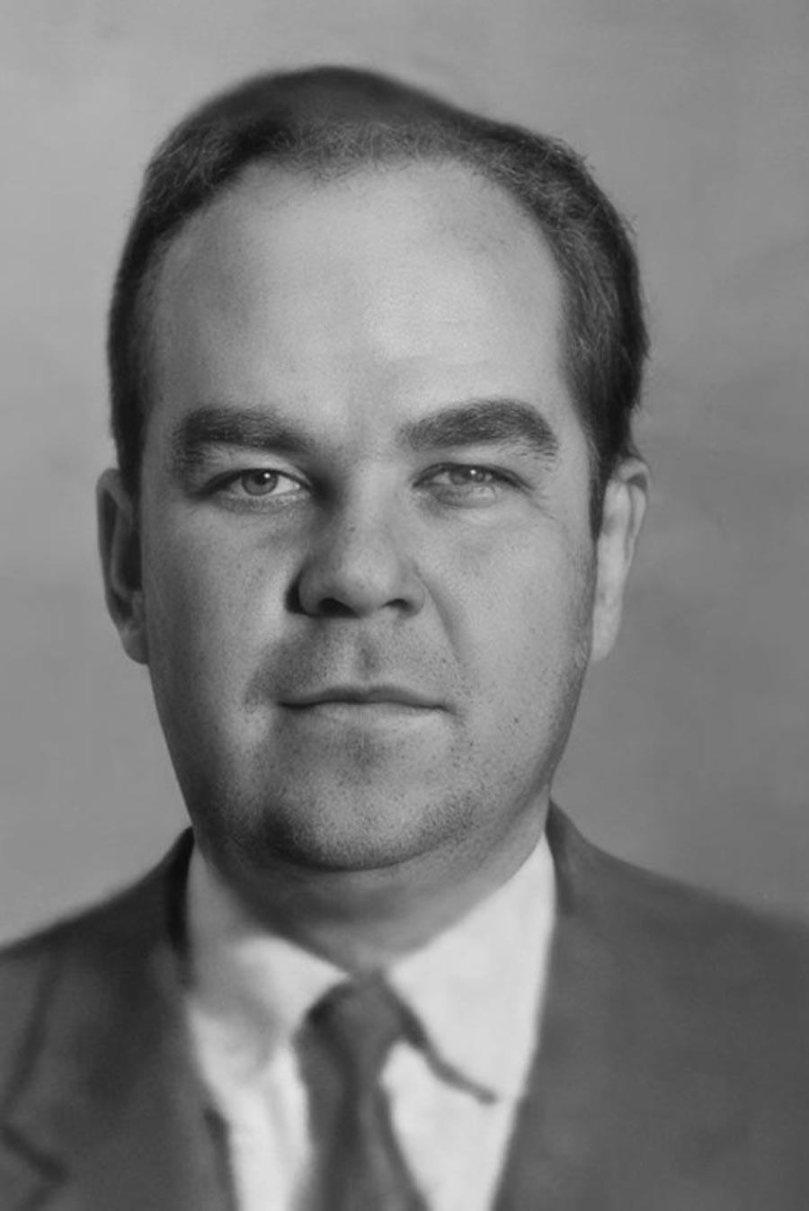 Vladislav Faibishenko