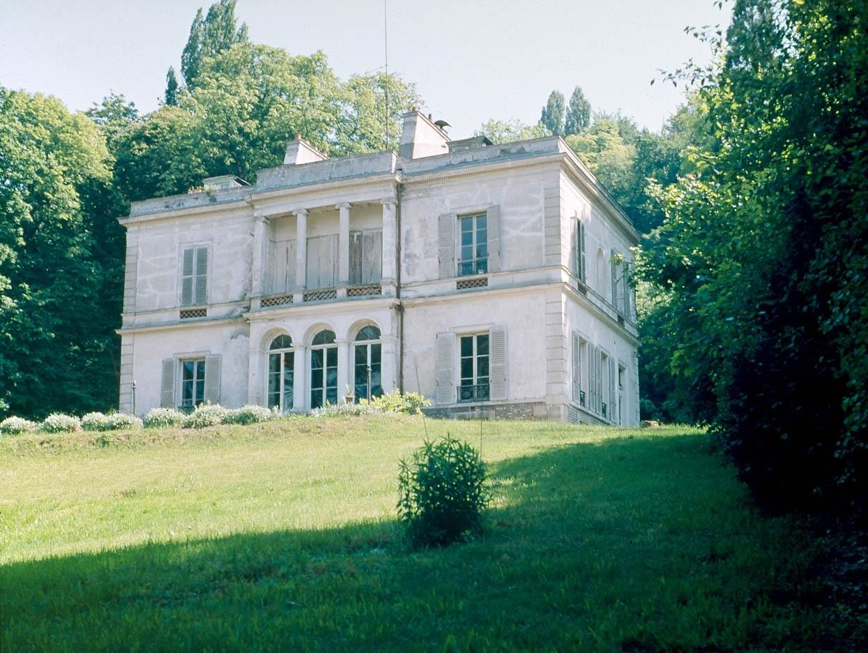 Villa Viardot