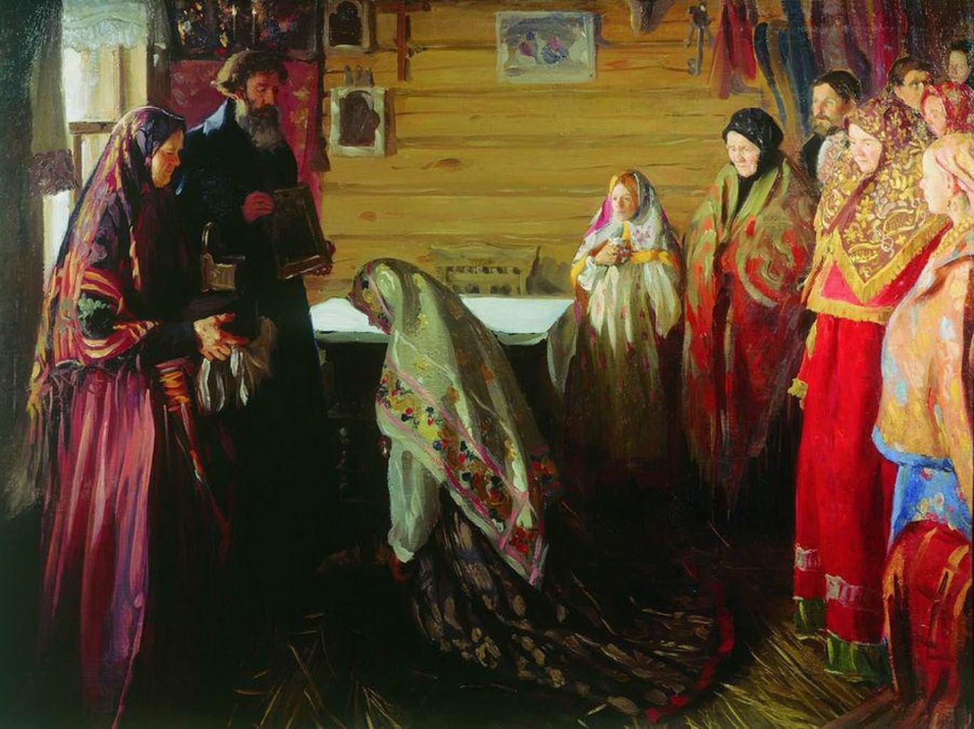 Иван Куликов,