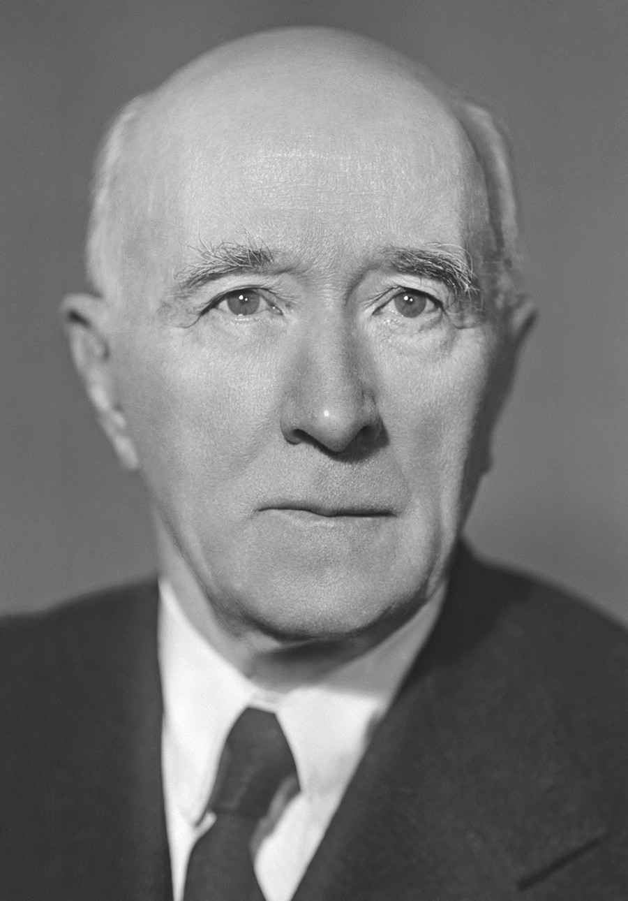 Ivan Žoltovski.