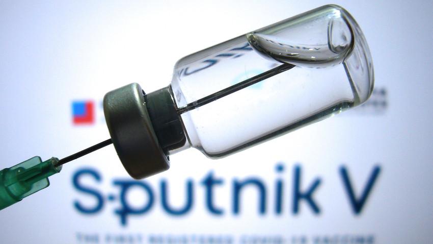 Penilaian terhadap data mutu vaksin Rusia telah mengacu pada pedoman evaluasi mutu vaksin yang berlaku secara internasional.
