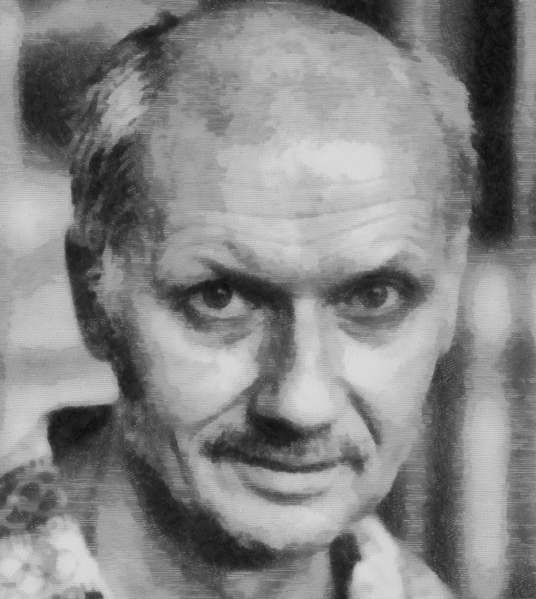 Andréi Chikatilo