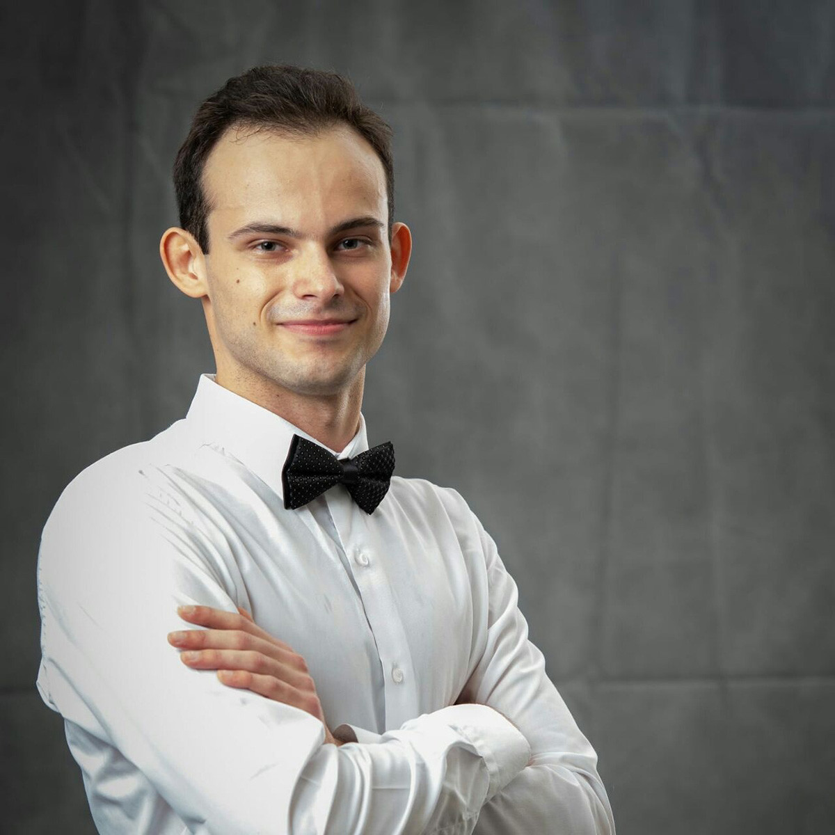 Andrej Danilow.