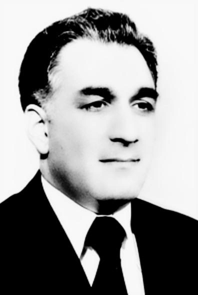 Hafizulla Amin