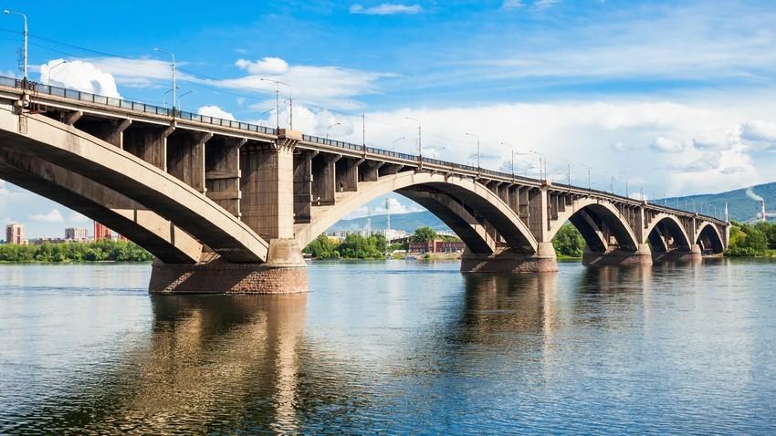Komunalni most