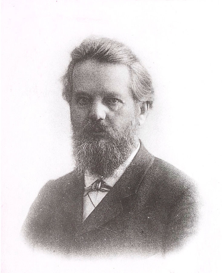 Piotr Kachtchenko