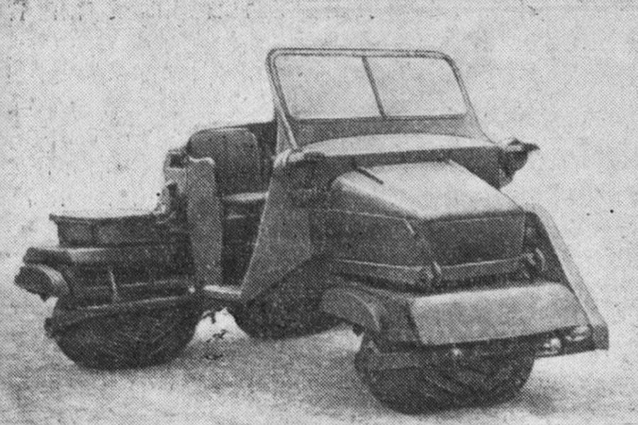 MVTU-2