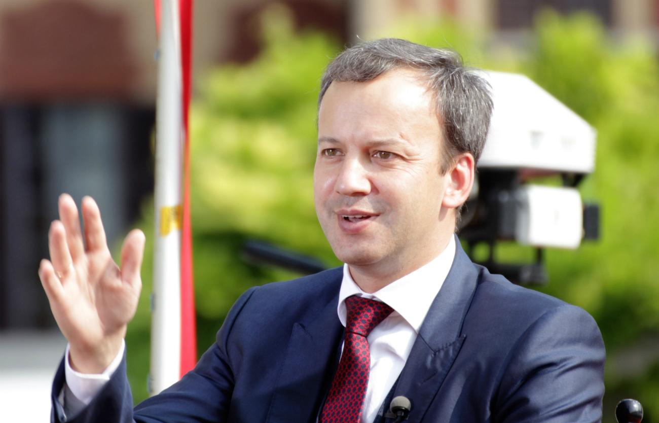 Il Forum di Ambrosetti rilancia la collaborazione tra Italia e Russia