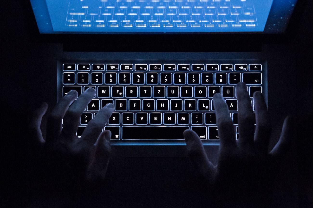 Quatro hackers russos que fizeram notícia no mundo width=