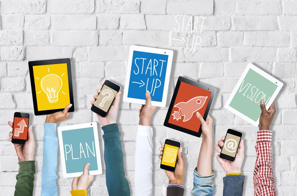 Startup: è boom di progetti russi in Italia