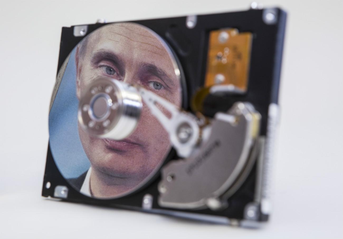 もっと読む:「ロシアのハッカーたち」とは何者か