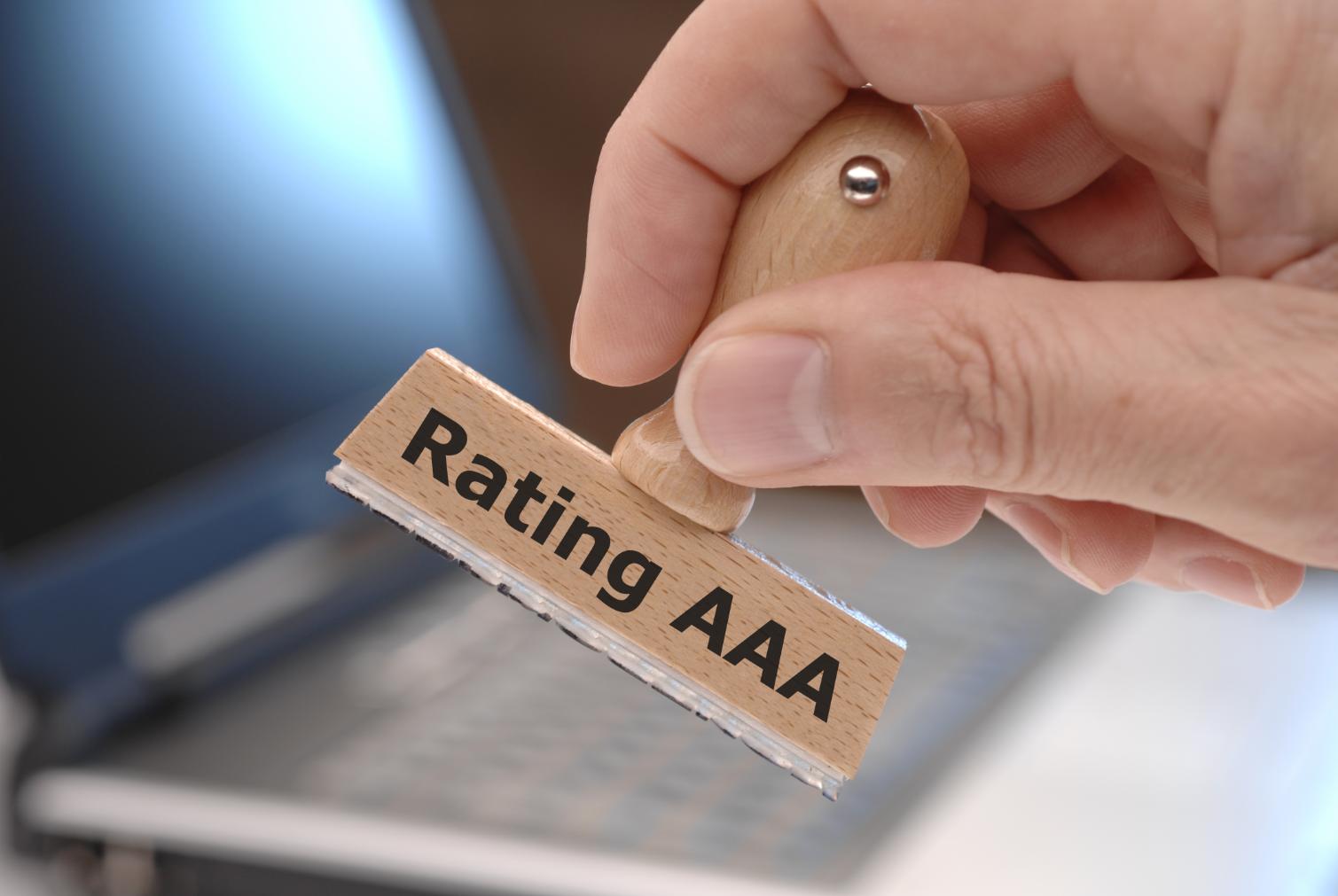 Brics preparam modelo de avaliação para agência de rating própria width=