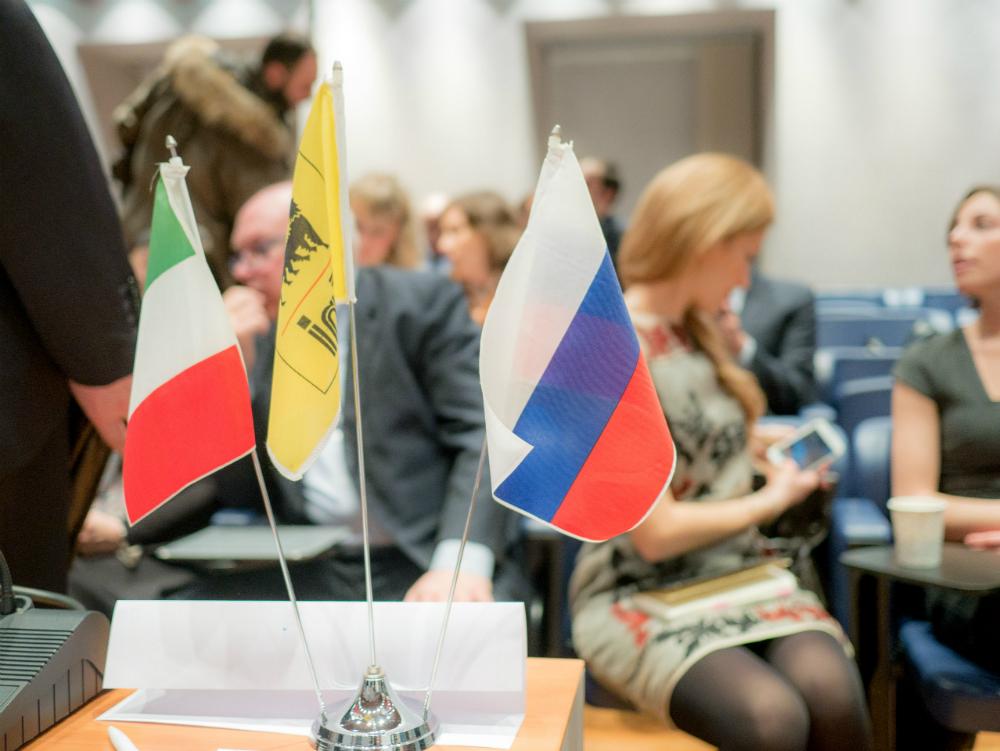 Made in Russia, la risposta alle nuove sfide dei mercati