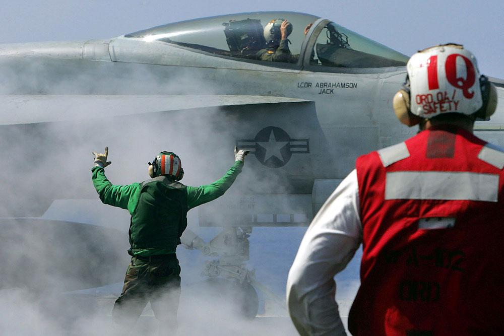 Diplomat AS Inginkan Solusi Militer di Suriah, Kemenlu Rusia Kaget