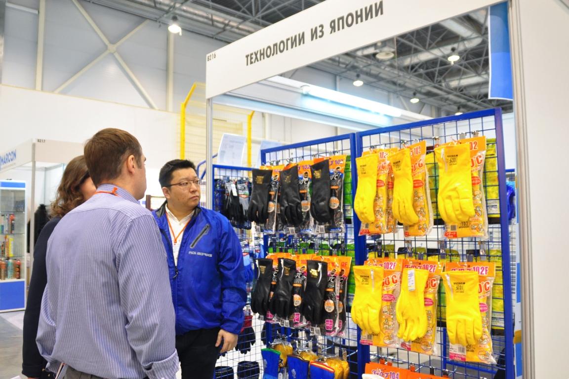 もっと読む:日本の地方企業、シベリアを行く