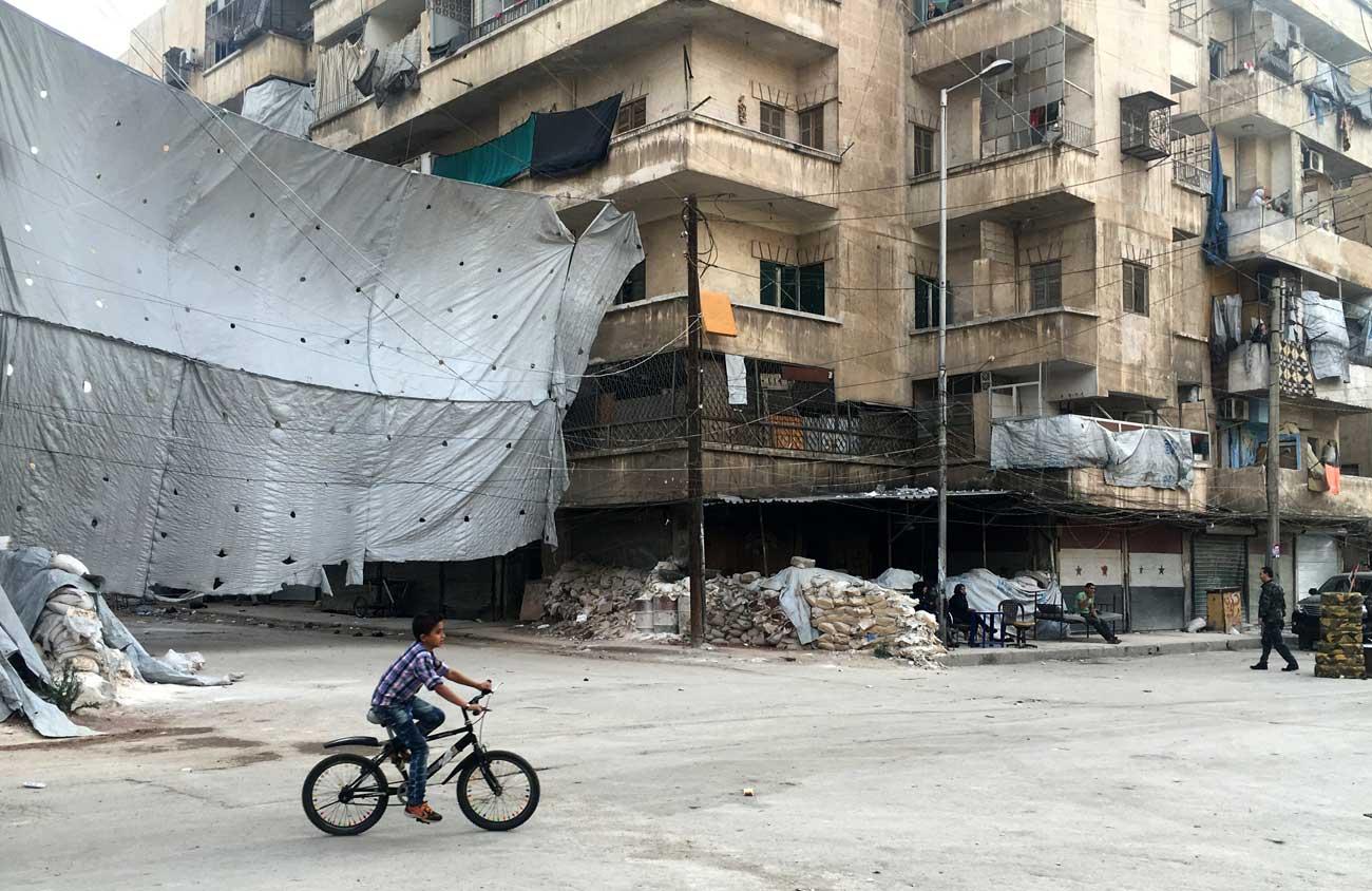 Terkait Suriah, Rusia Dituntut Keluar Dewan HAM PBB