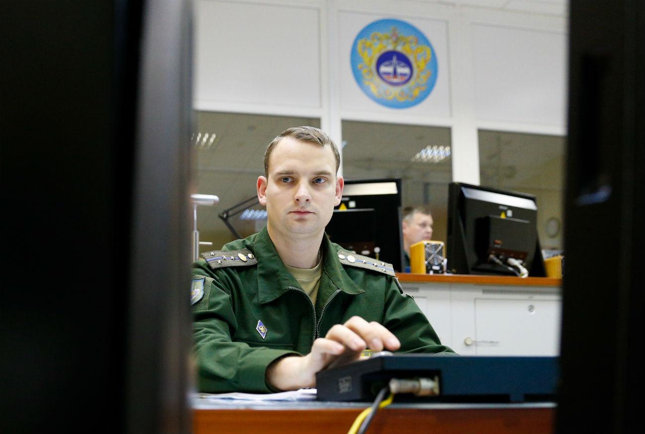 もっと読む:ロシアの「サイバーセキュリティ軍」