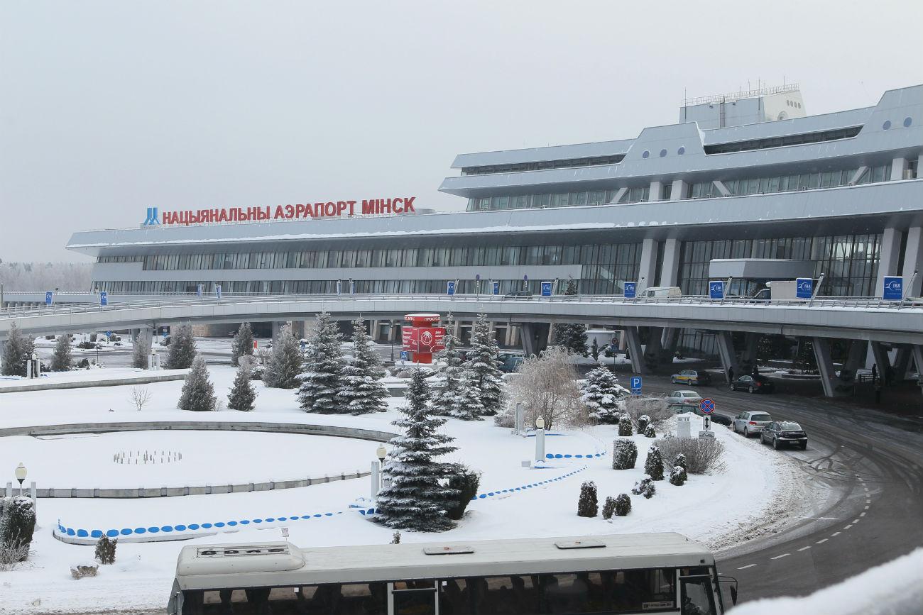 Belarus Hapus Kebijakan Visa, Bisakah Digunakan untuk Berkunjung ke Rusia?