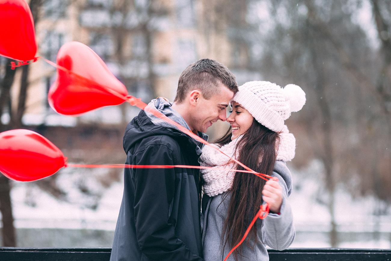 もっと読む:ロシア人、バレンタインの甘い贈り物に2000万ドル