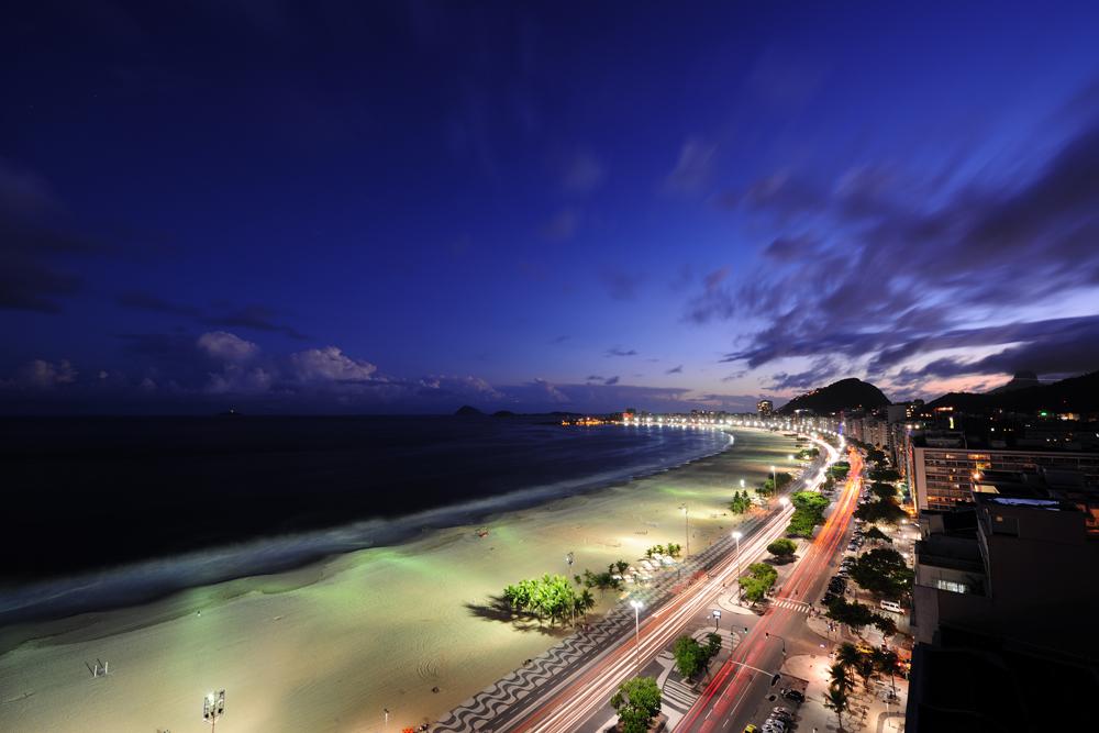 Casa da Rússia nas Olimpíadas será sediada em Copacabana width=