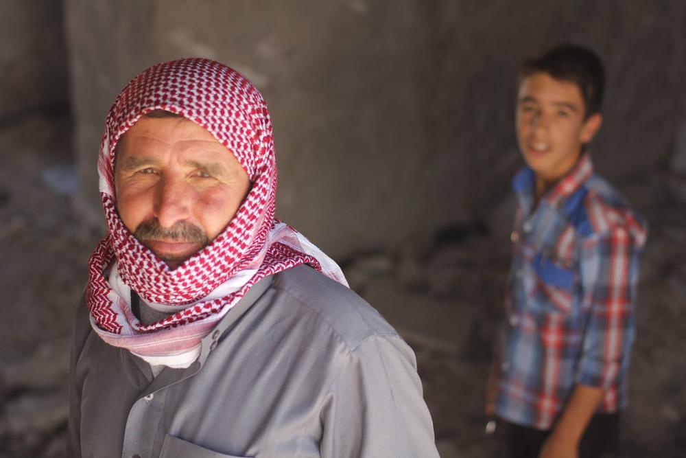 Pakar: Media Mainstream Hanya Menunjukkan Satu Sisi Perang Suriah
