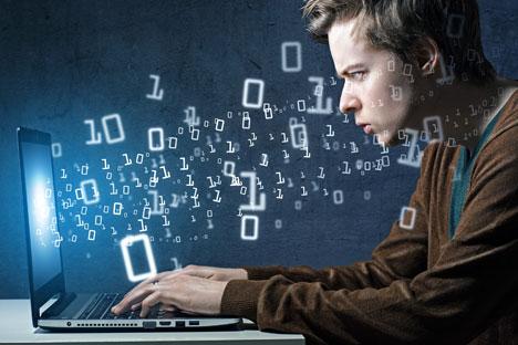 Shield protegerá Brics contra ataques cibernéticos width=