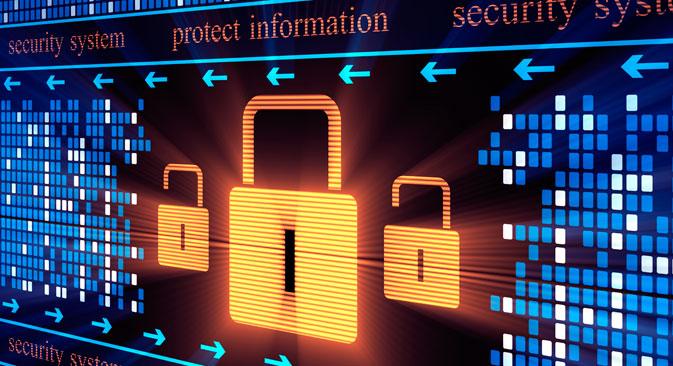 国際サイバー・セキュリティへの取り組み