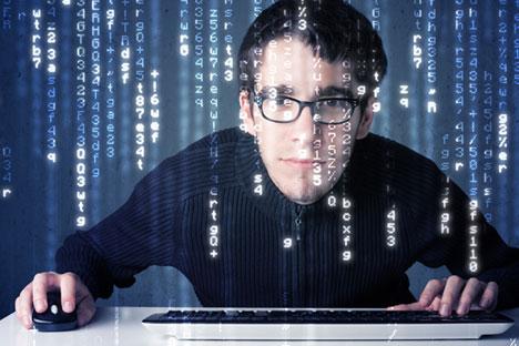 Nova lei regula armazenamento de dados de cidadãos russos width=