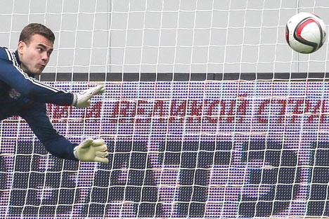 rusia 2018, copa del mundo 2018