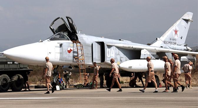 Tujuh Pertanyaan Penting Mengenai Gencatan Senjata di Suriah
