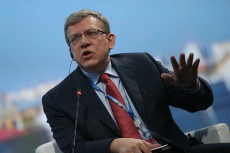 Inggris Keluar Uni Eropa, Moskow: Kami Ingin Eropa yang Kuat