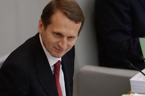 Званичан апел Државне думе РФ о неширењу НАТО-а на територију Црне Горе