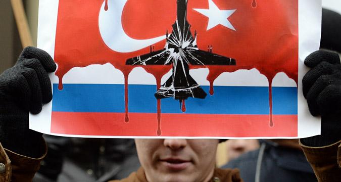 Crisi Turchia, le reazioni della gente