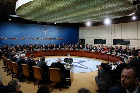Mengapa Rusia Menentang Bergabungnya Montenegro ke dalam NATO?