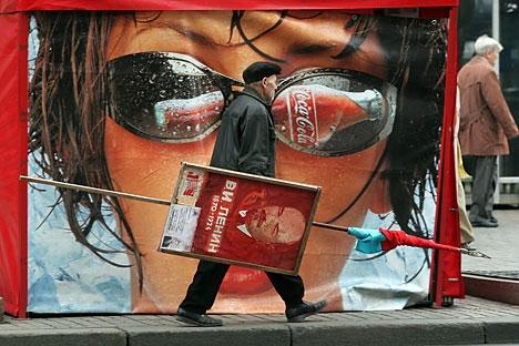 6 maravilhas capitalistas russas que vão fazer seu país parecer comunista   width=