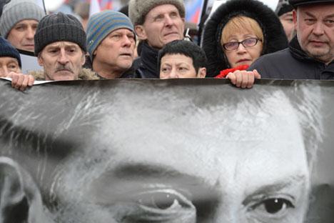 Foto: Kirill Kalinnikow/RIA Novosti