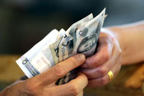 Banco do Brics emitirá primeiros 'green bonds' no valor de US$ 449 mi width=
