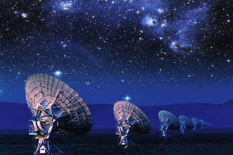 Telescopio Maksutov