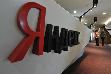 Mesin Pencari Yandex Laporkan Google Langgar Undang-undang Antimonopoli di Rusia