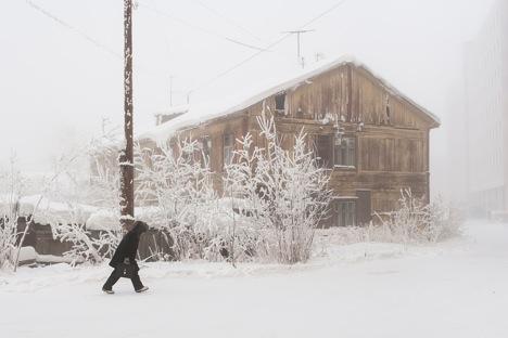 Ciudades mu00e1s fru00edas de Rusia