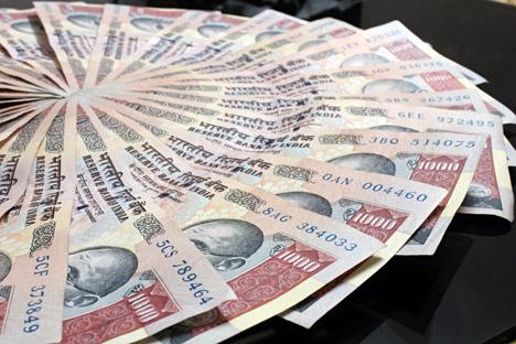 debilitamento del dolar