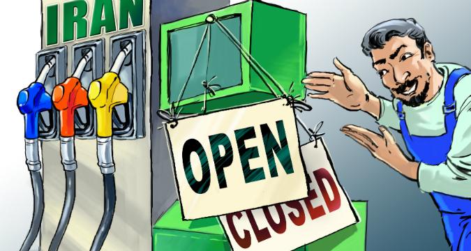 Iran, chi vince e chi perde nel braccio di ferro delle sanzioni