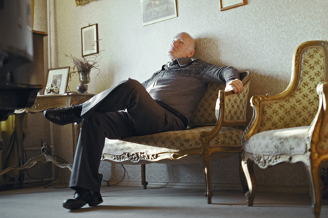 Сто година клавирског чаробњака Свјатослава Рихтера