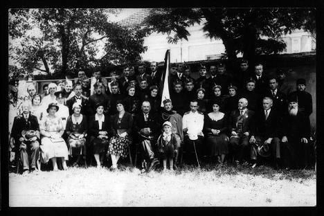 Руски траг у историји Ниша