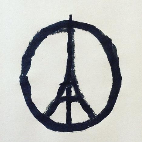 Serangan Teror Paris: Pelajaran yang Dilupakan