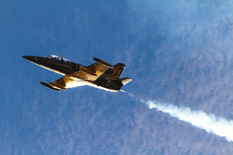 vuelos acrobu00e1ticos