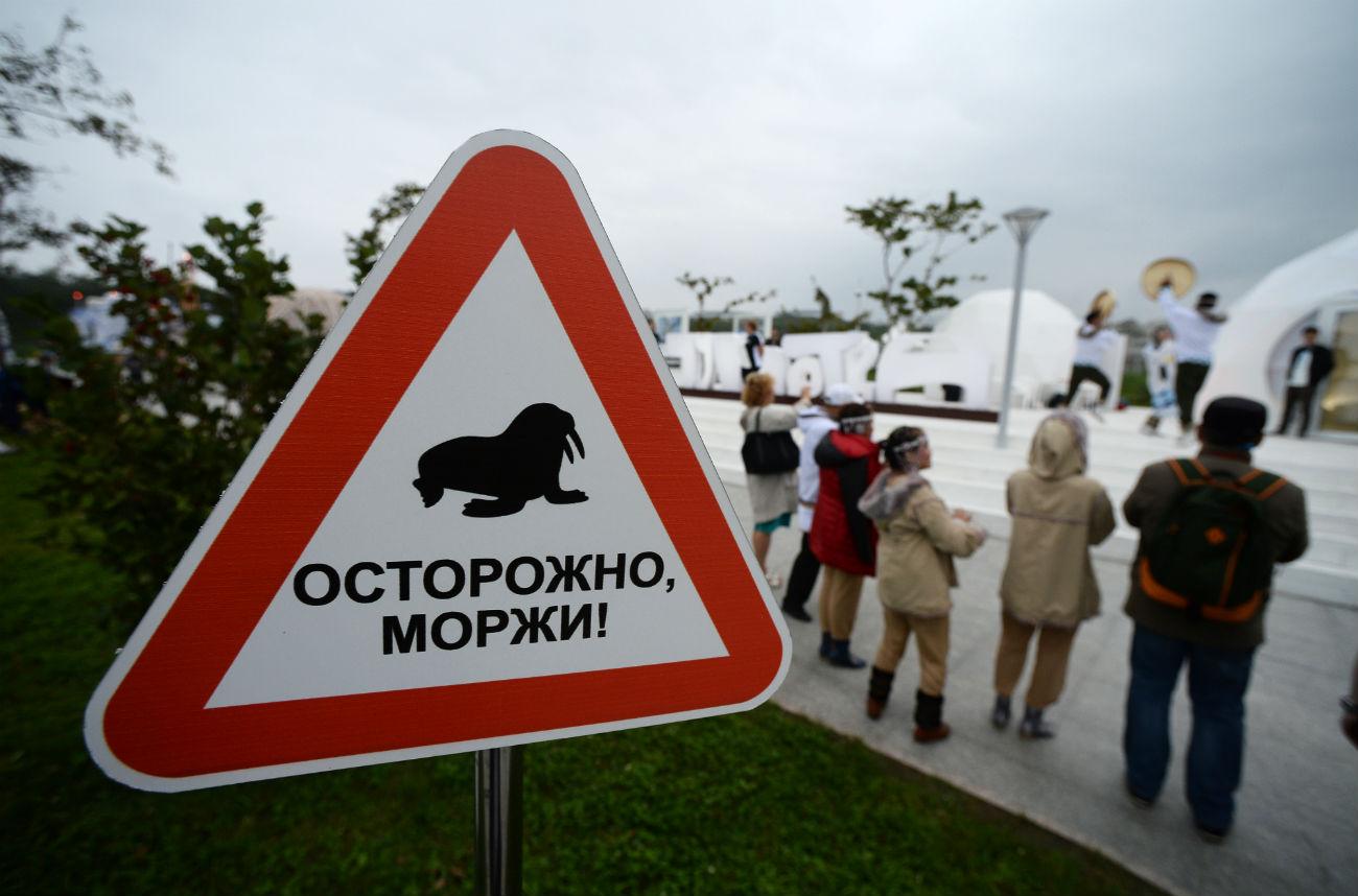 <em>Sumber: Evgeny Biyatov/RIA Novosti